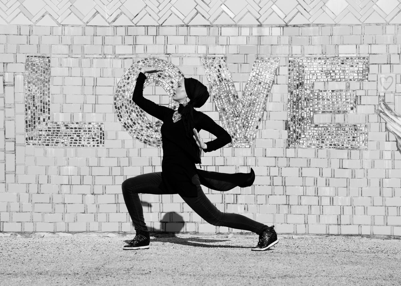 amirah-sackett-peace-mural-chicago