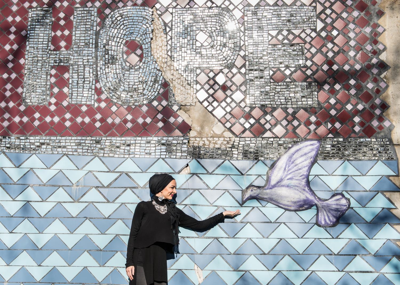 amirah-sackett-peace-mural-englewood