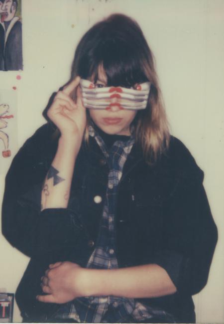Cassie Ramone.jpg