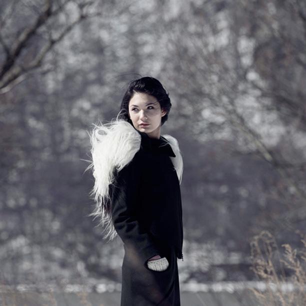 Titania Inglis