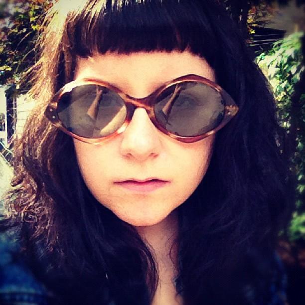 Elizabeth Spiridakis Olson