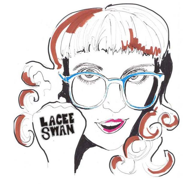 Lacee Swan
