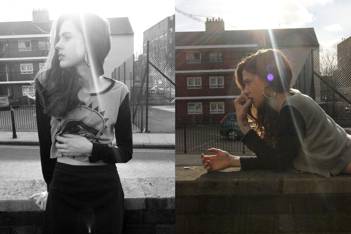 Lenara Choudhury - Felix 8.jpg
