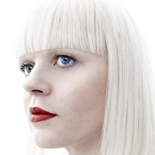 Fiona Byrne