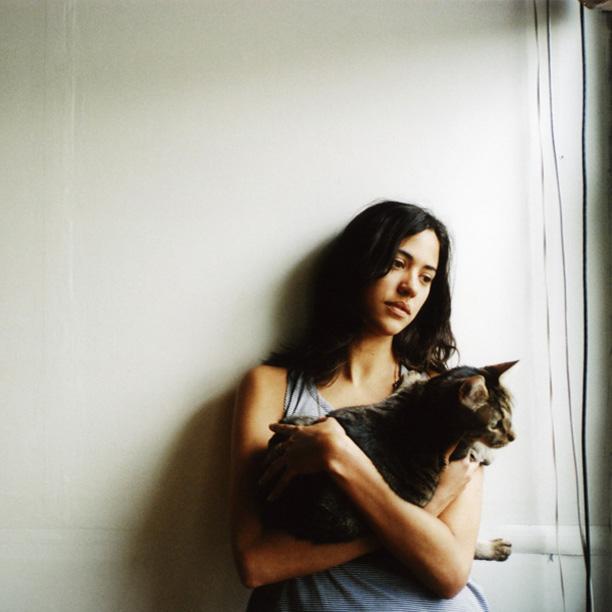 Yara Flinn - Nomia NYC
