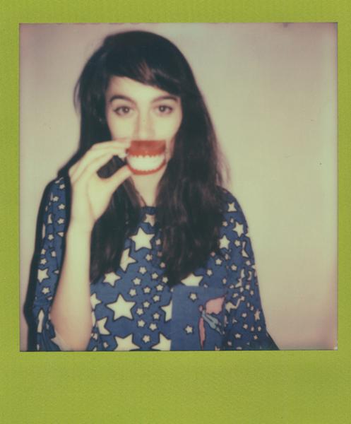 Anna O Connell 1.jpg