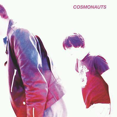 Cosmonauts Persona Non Grata.jpg