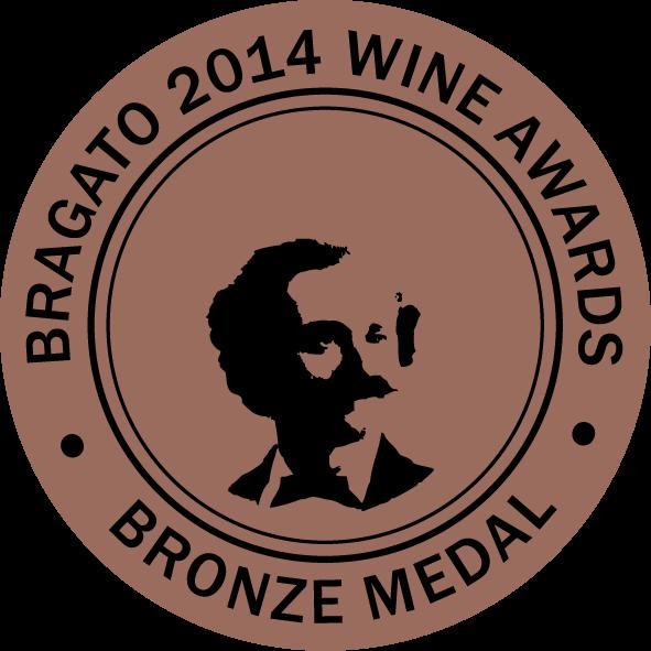 Bragato Bronze 14.png