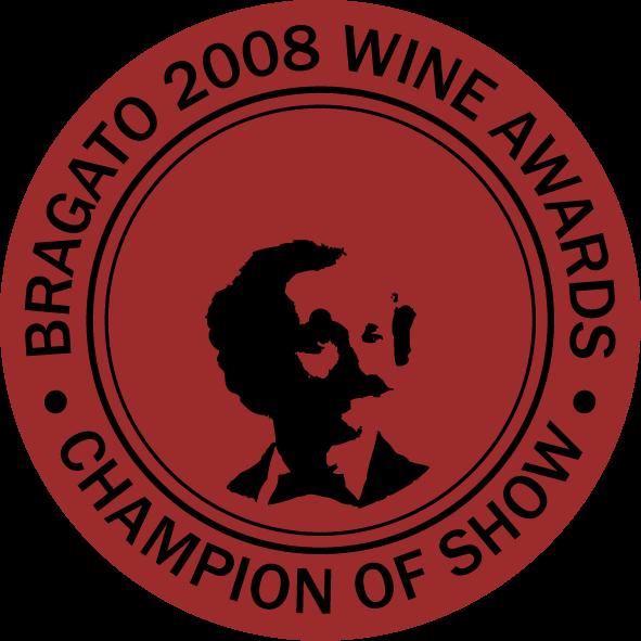 Bragato Champ of Show 08.png