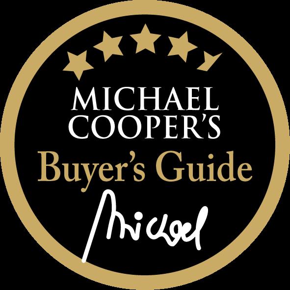 Michael Cooper 4.5 Star.png
