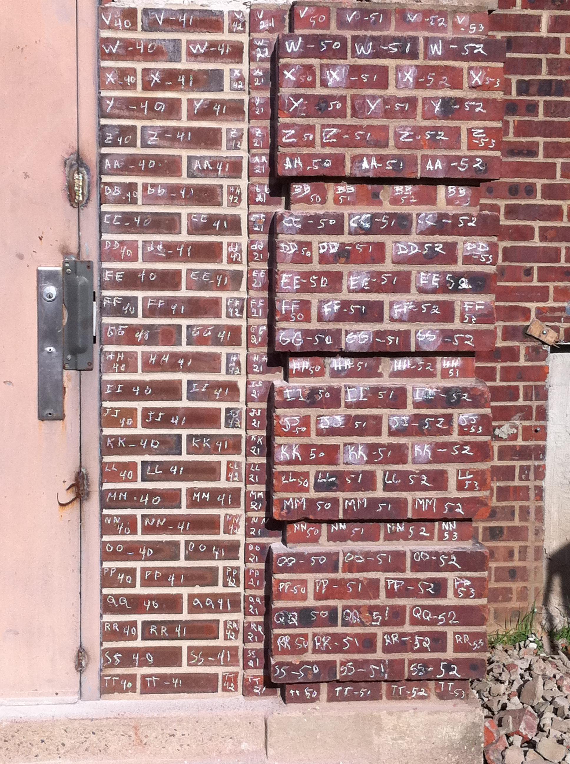 Baxter Terrace December 19,2011 017.JPG