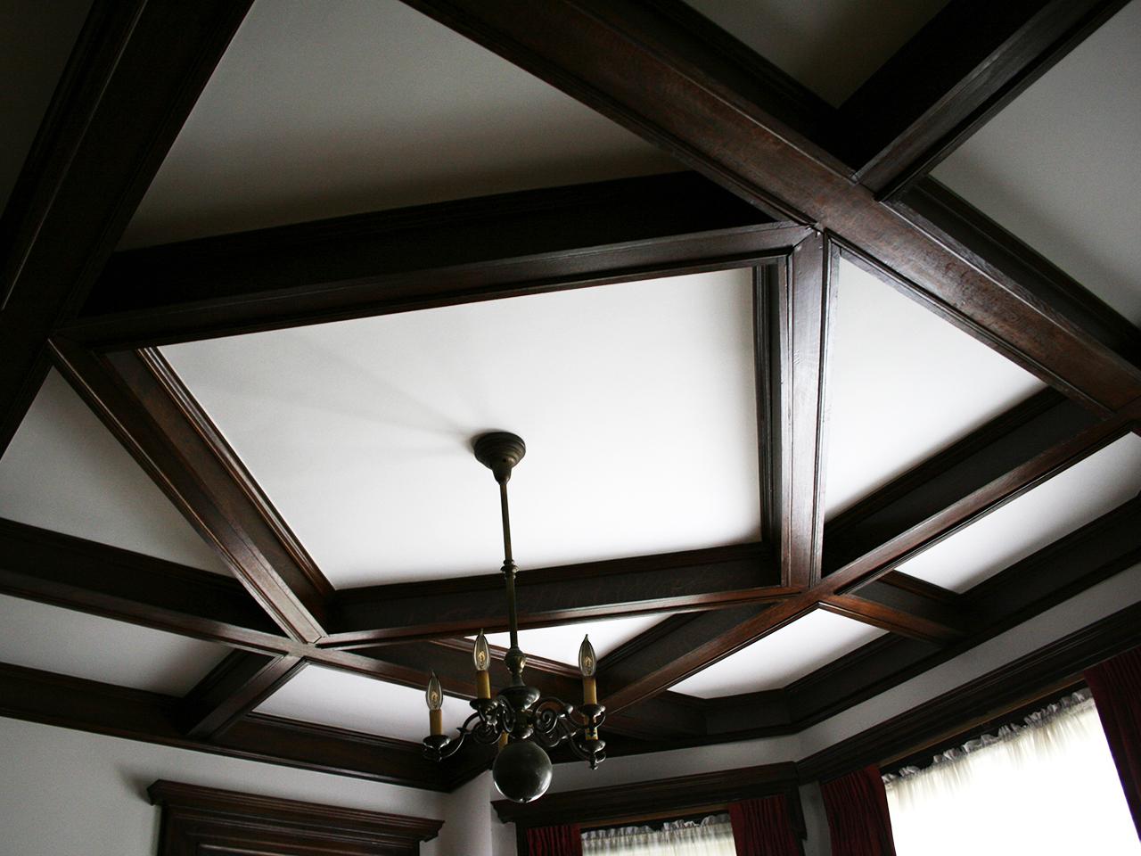 ceilingIG.jpg