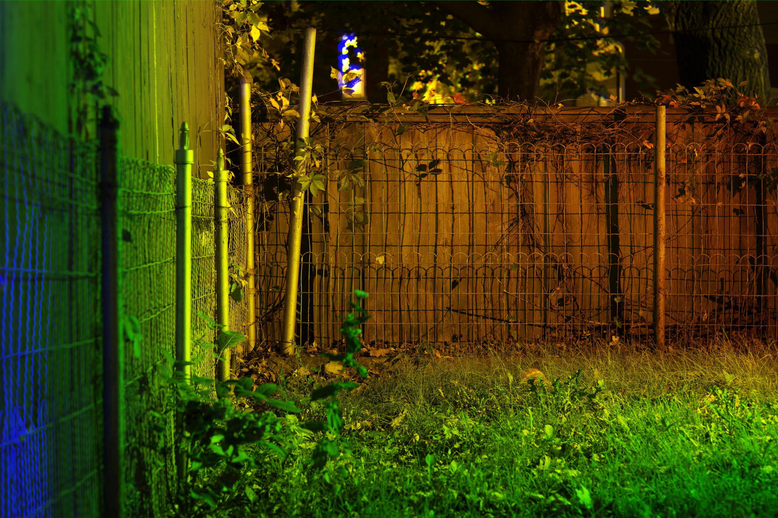 7BackyardFence_RGB.jpg