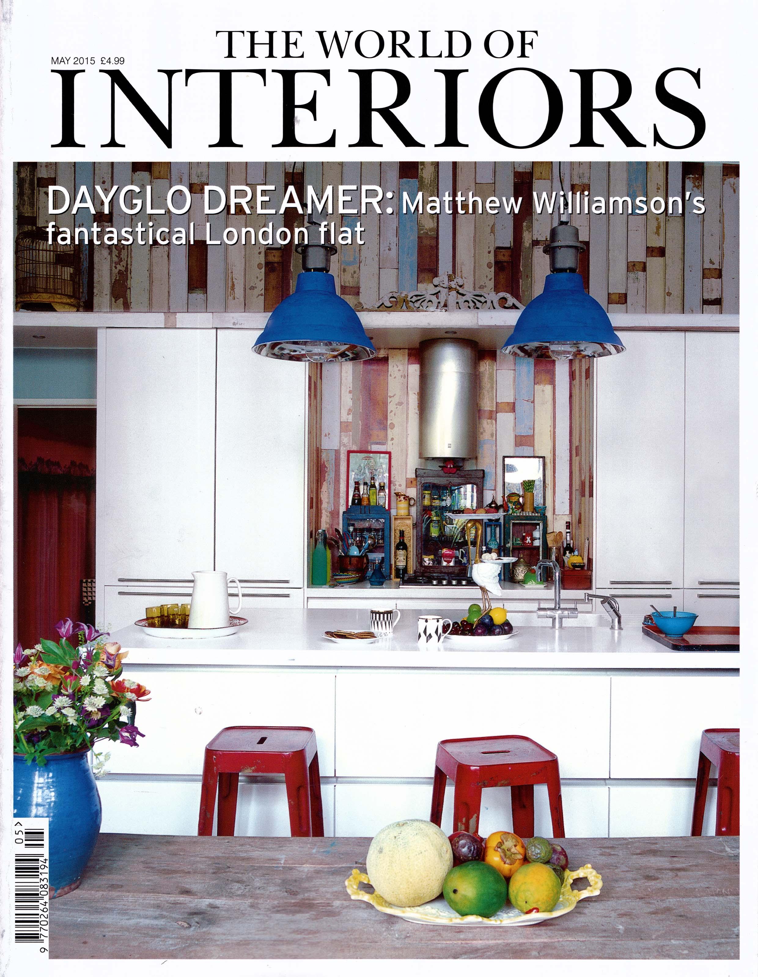 World of Interiors concrete sinks Tim Sprules.jpg