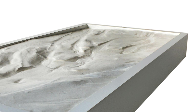 Concrete-stone-marble-sink-basin.jpg