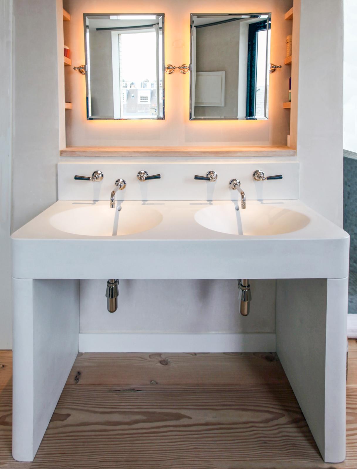 Twin-white-stone-marble-basin-sink.jpg