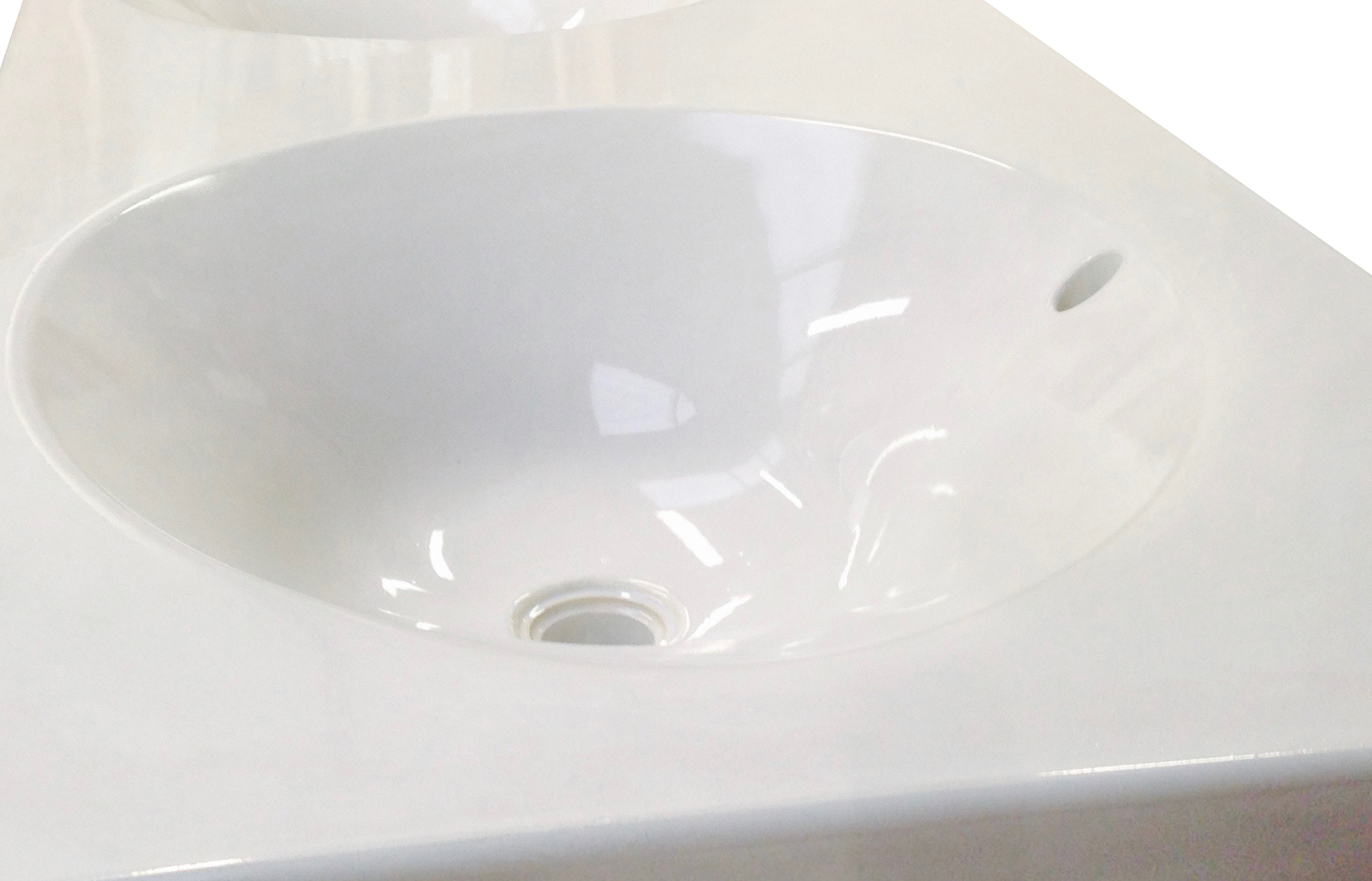 fabric-formed-Concrete-sink.jpg