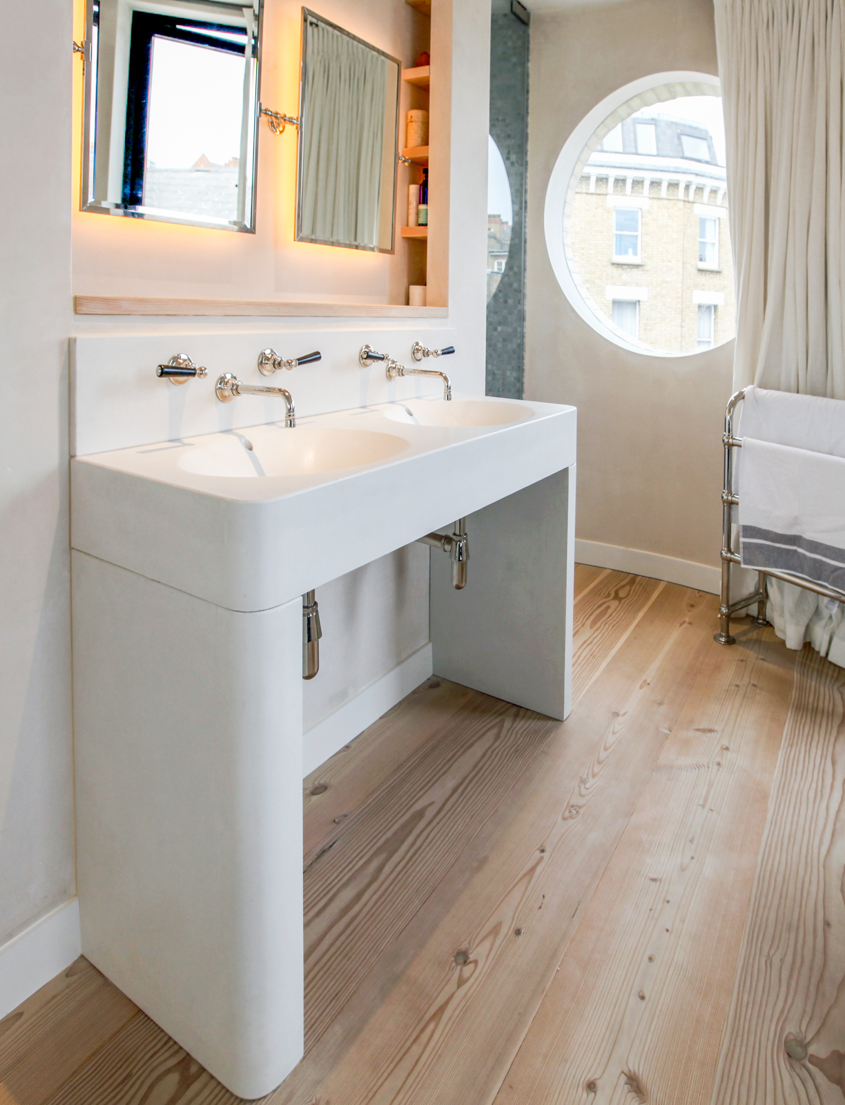 double-white-marble-sink-basin.jpg