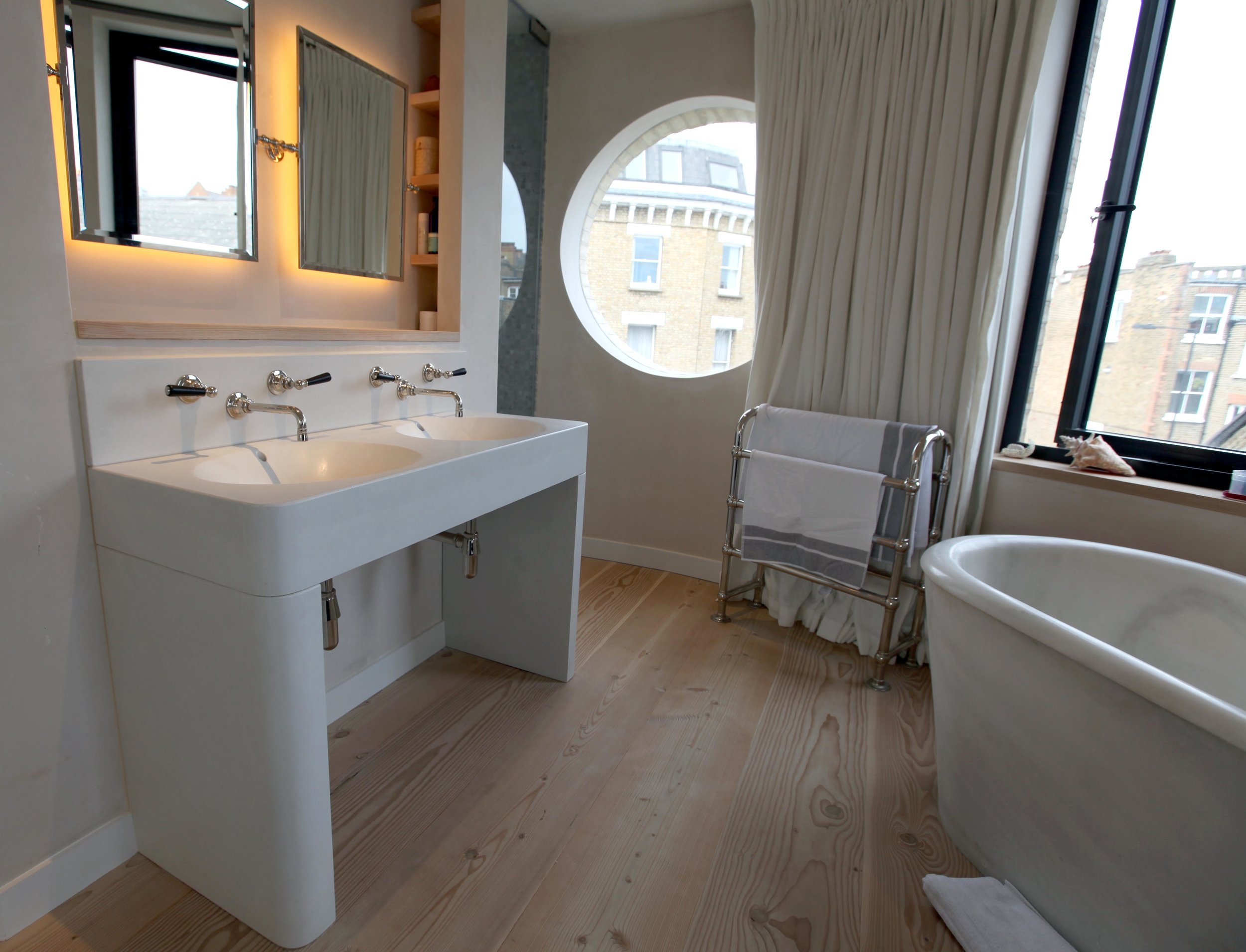 White Concrete Stone Sink 2 - Forma Studios.jpg