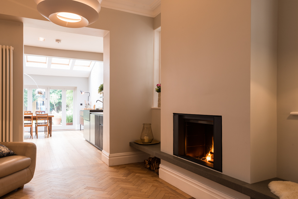 Concrete-fireplace-lounge.jpg