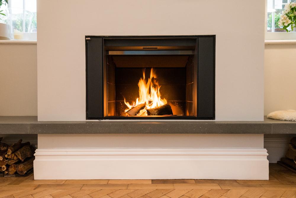 Concrete-fireplace-fire-surround.jpg