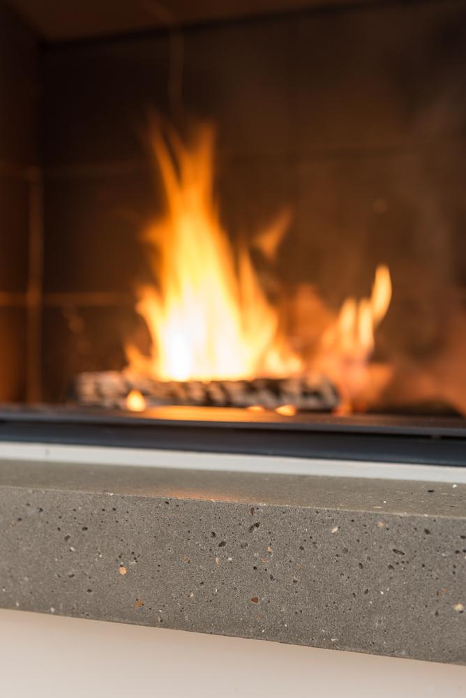 Concrete-fireplace-polished-fireplace.jpg