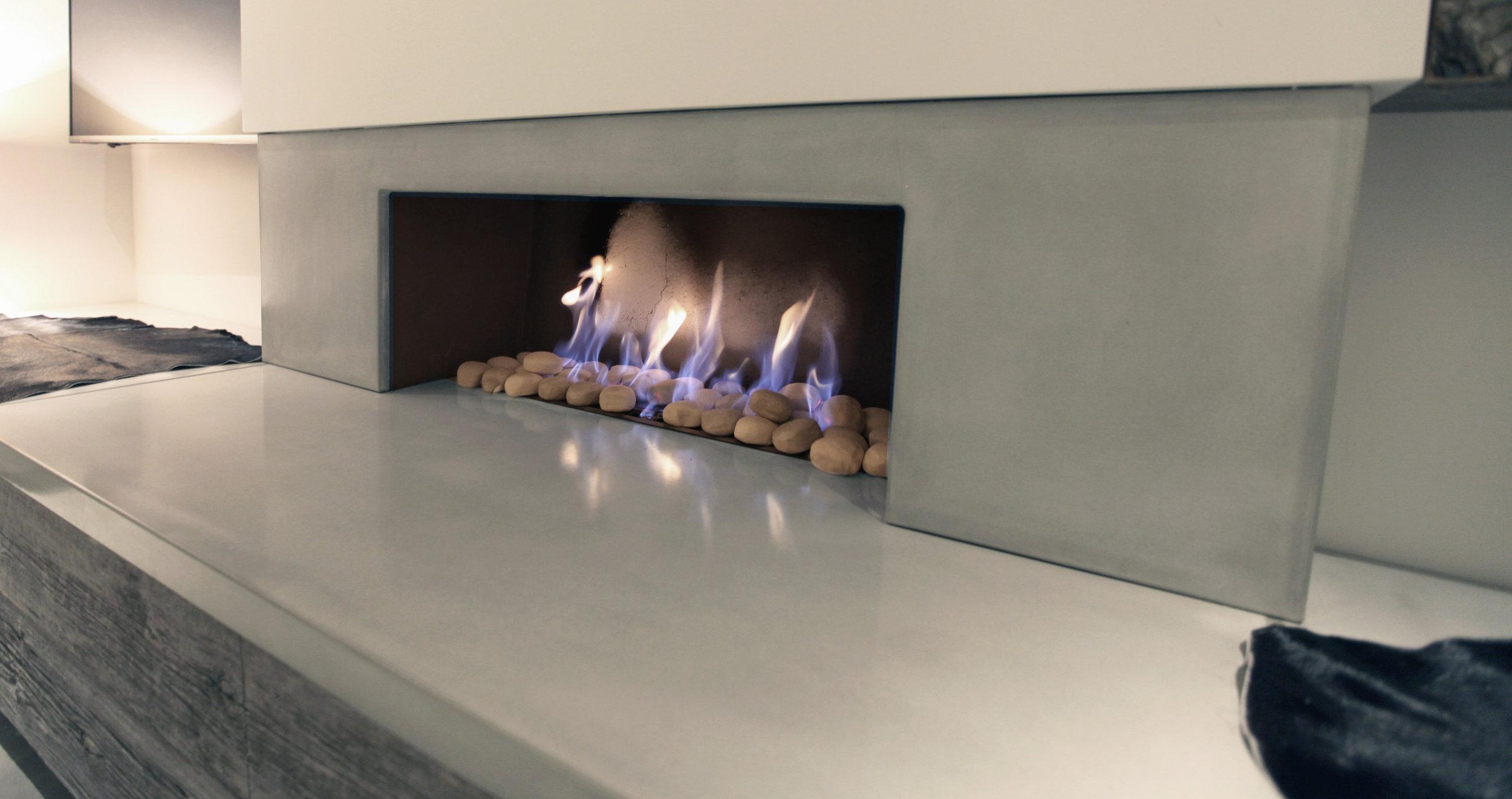 Concrete-fireplace-polished.jpg