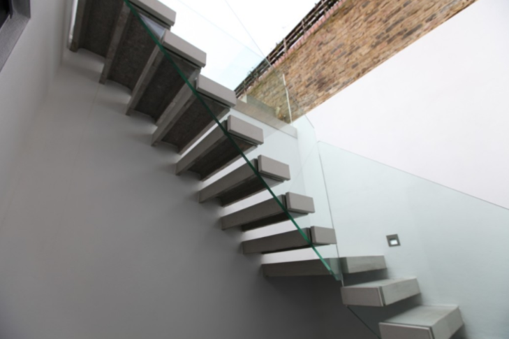 Floating-concrete-staircase.png