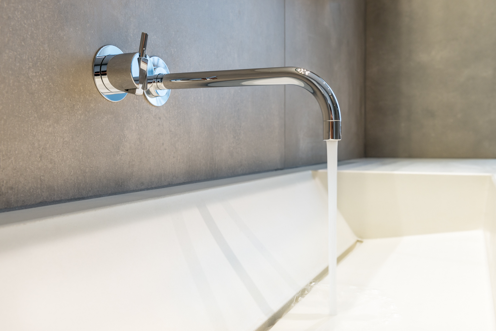 Slot-drain-basin-sink.jpg
