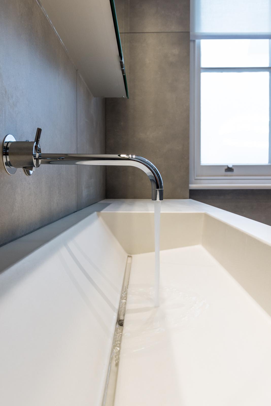 Infity-basin-sink.jpg