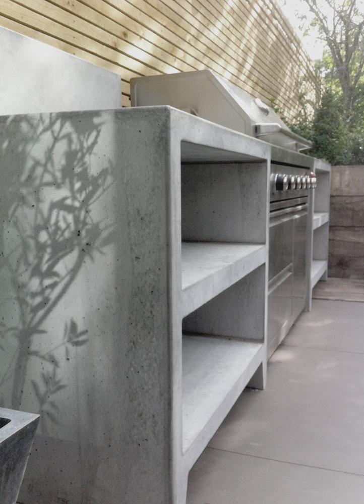 Concrete-BBQ-Outdoor-kitchen.jpg
