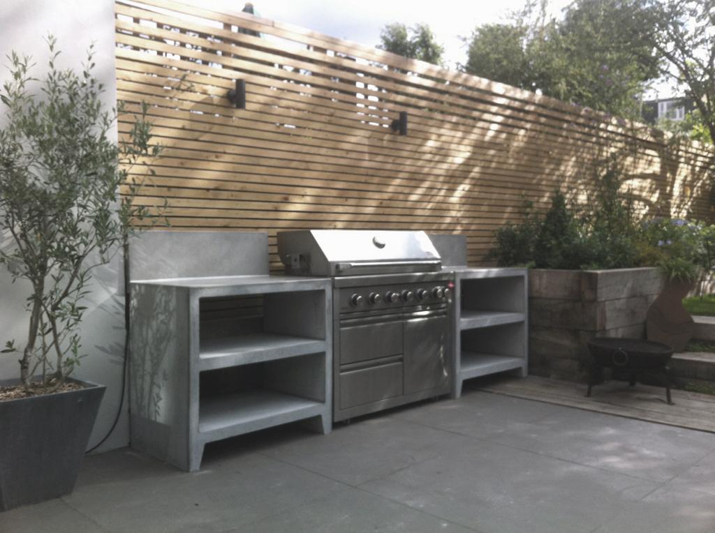 Concrete-BBQ-kitchen-outdoor-stands.jpg