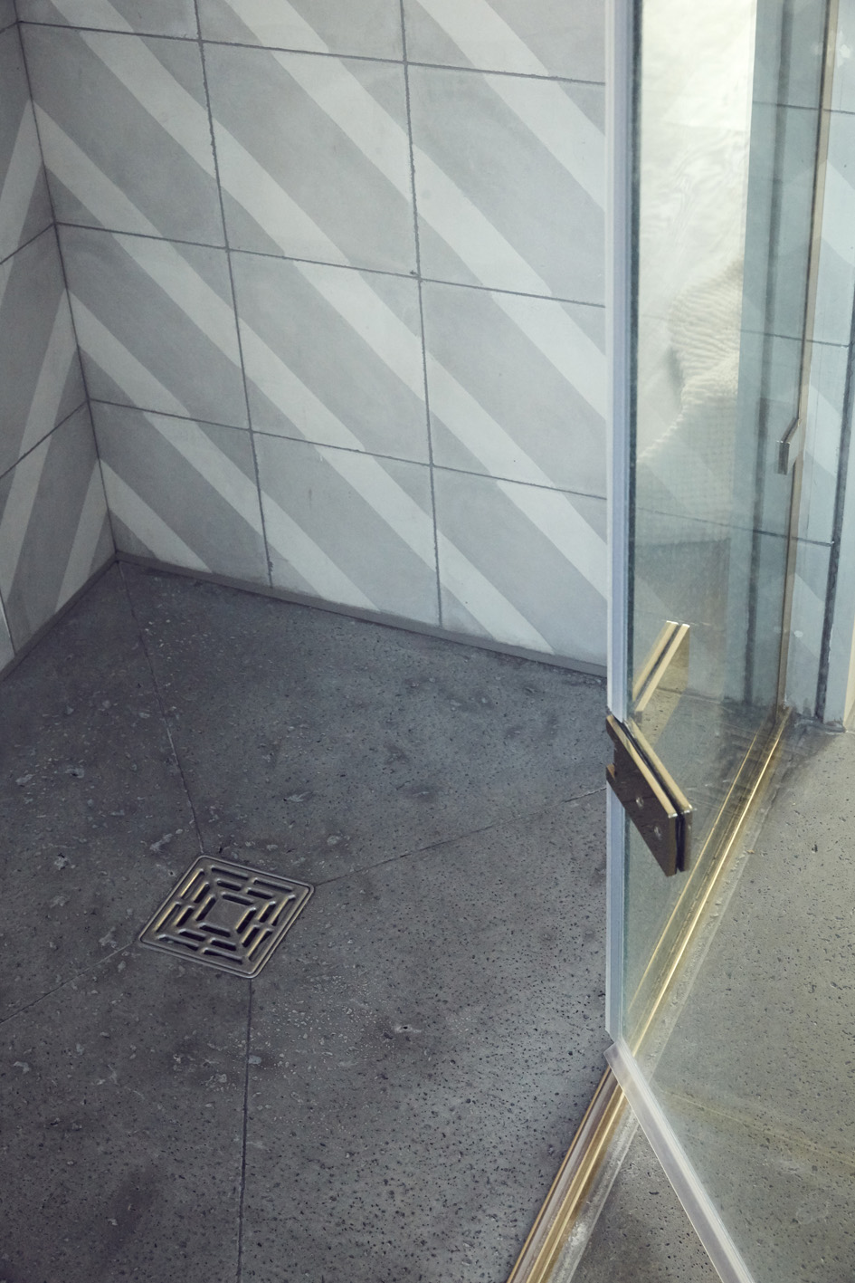 concrete-shower-tiles.jpeg