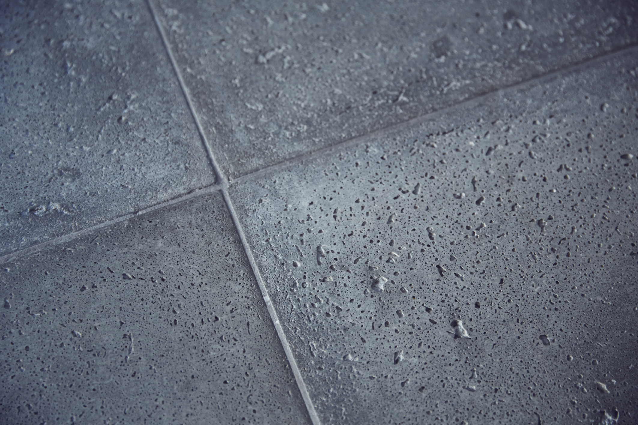 textured-concrete-tile-close-up.jpeg