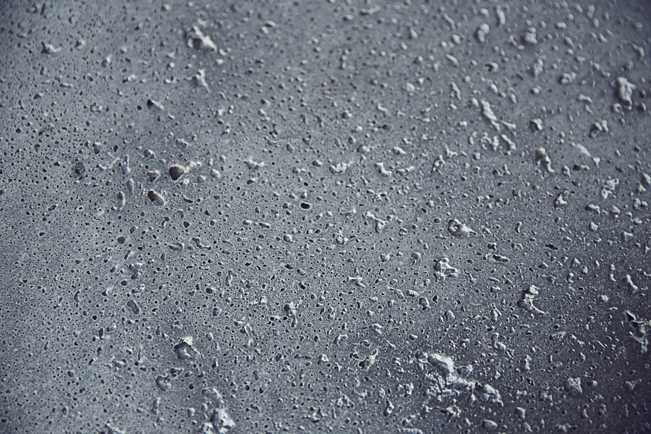 textured-concrete-tile-zoom.jpeg