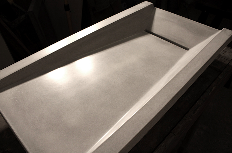 Large-concrete-ramp-basin-sink.png