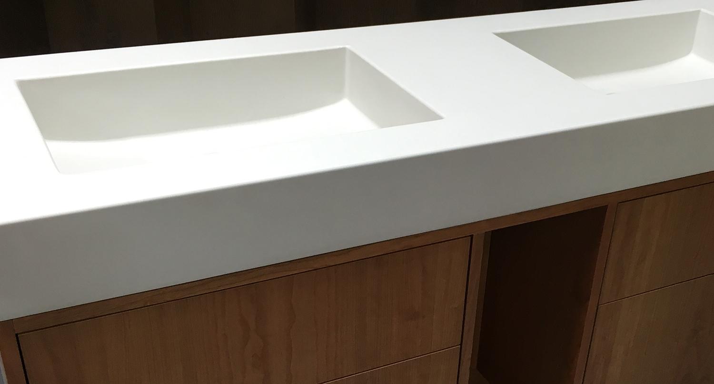 White-stone-concrete-marble-sink.jpg