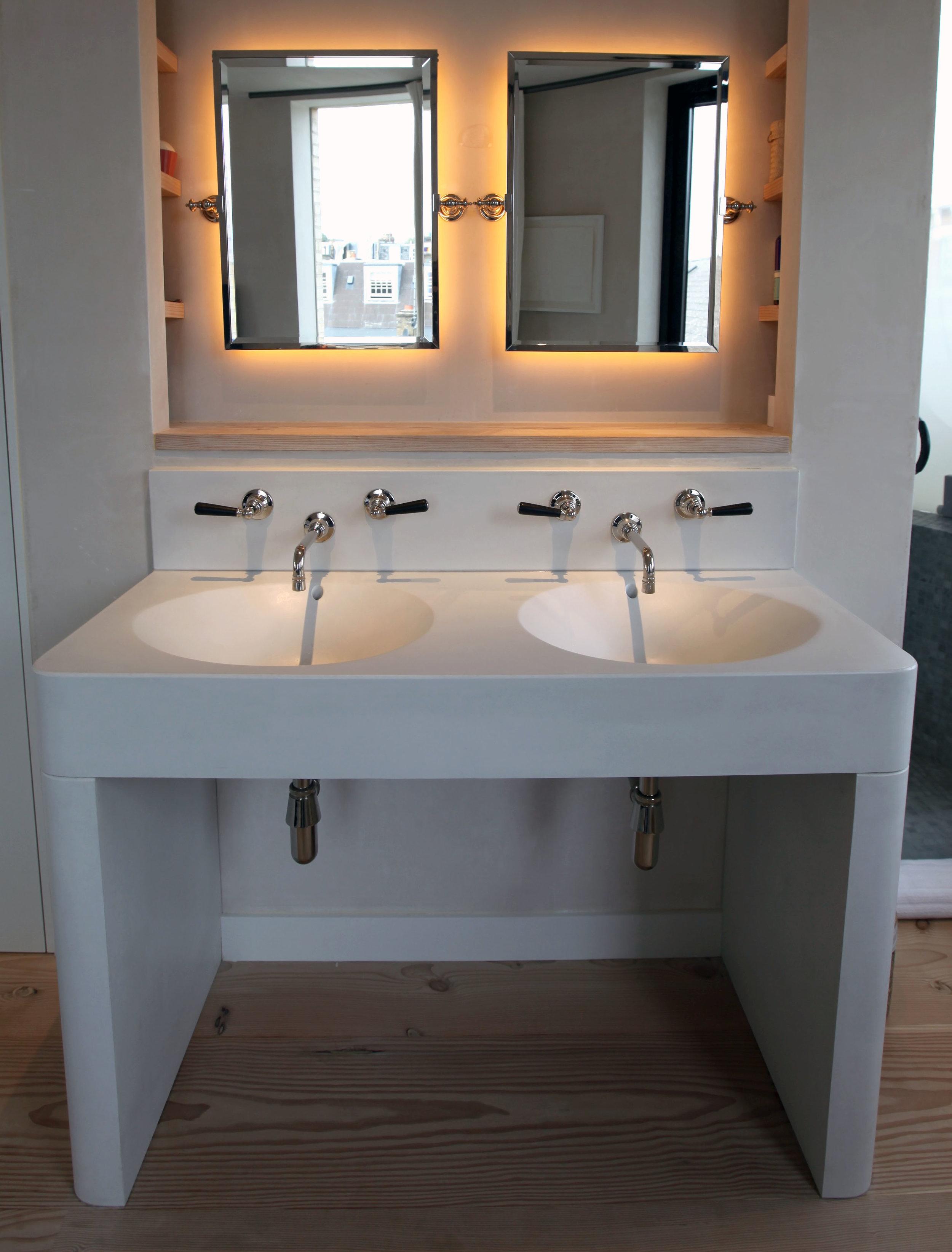 White Concrete Stone Sink - Forma Studios.jpg