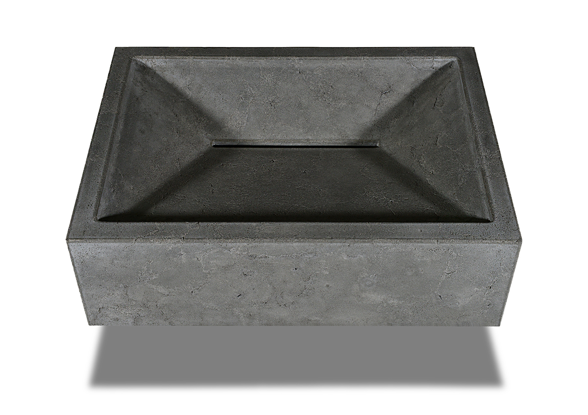 Small-concrete-ramp-sink-floating-handpacked.jpg