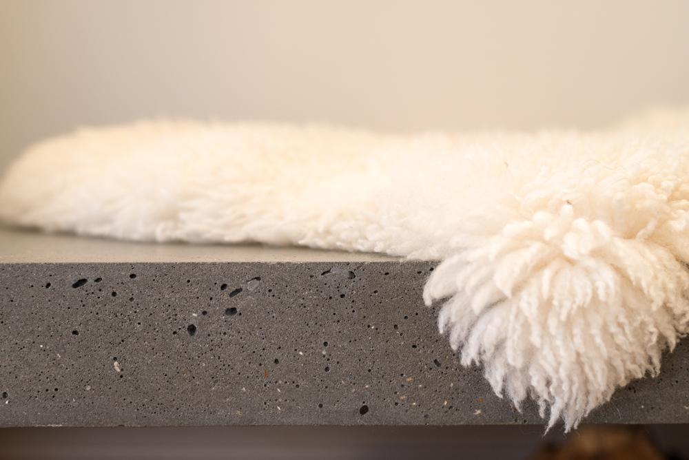 Concrete-fireplace-worktop-textured.jpg