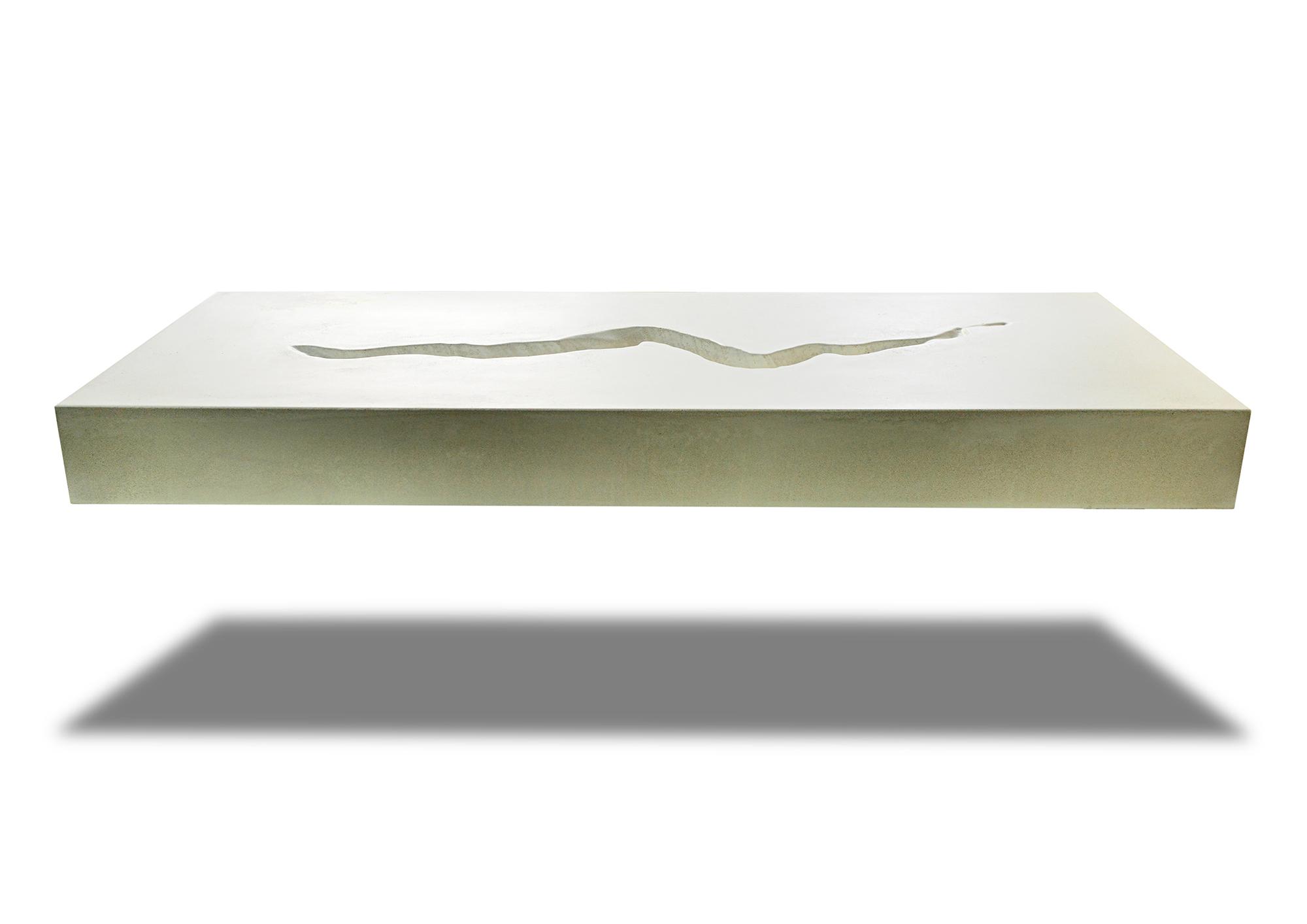 Concrete-crack-sink-white-floating.jpg