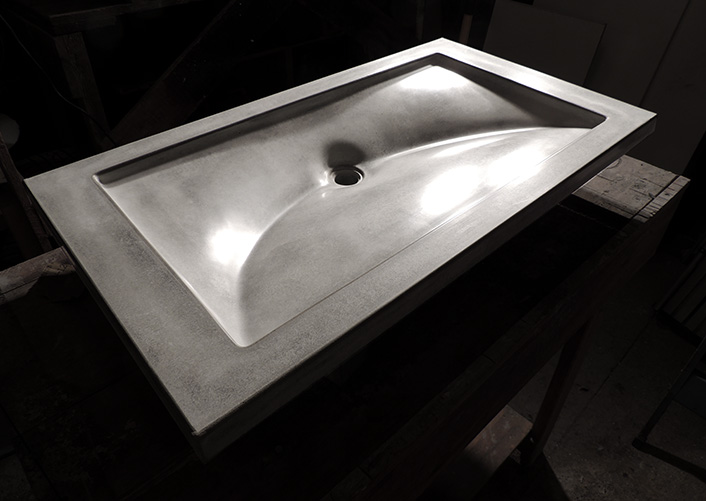 Concrete-wave-sink.jpg