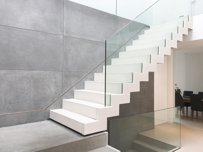 White-concrete-staircase-stone-marble-L.jpg