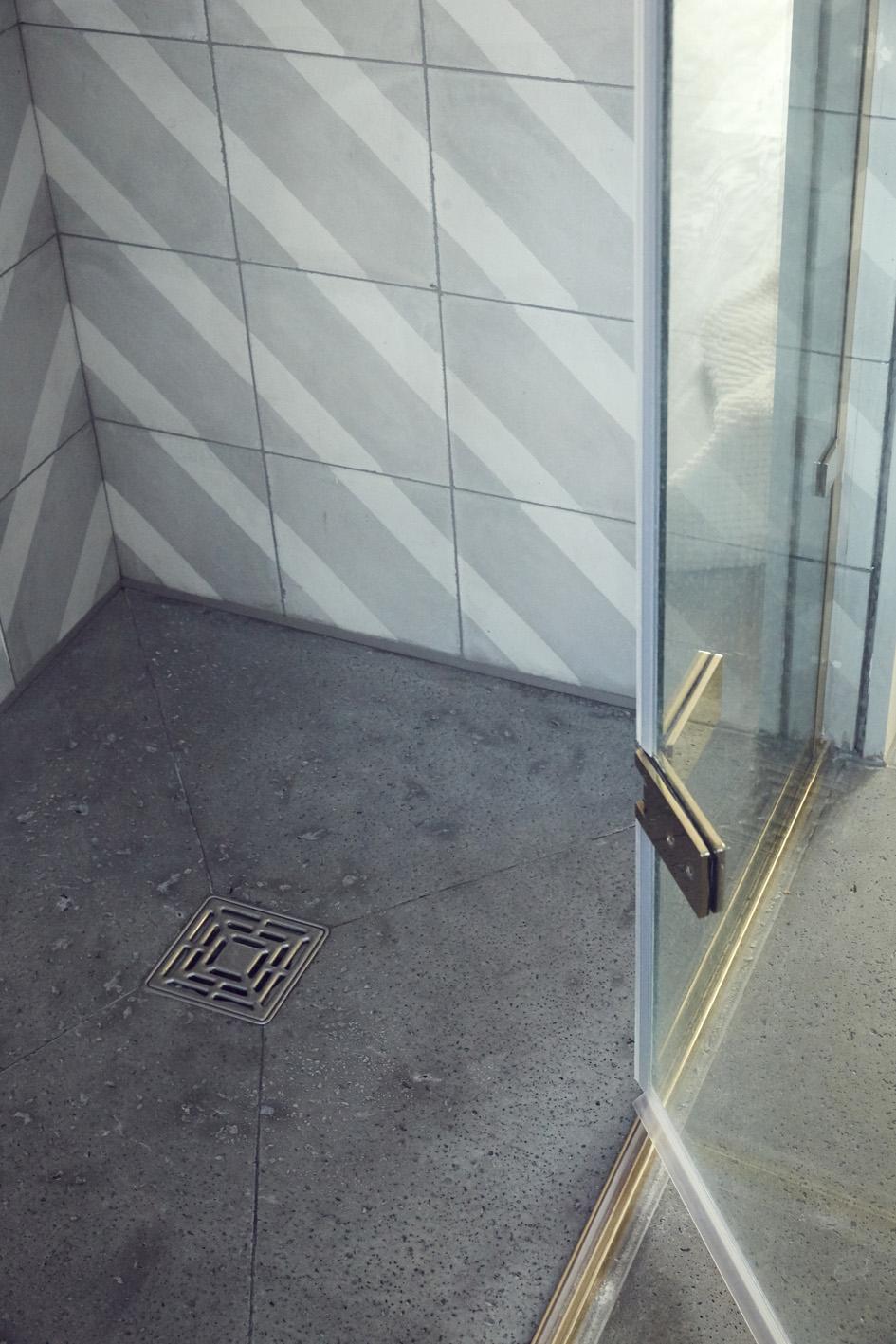 concrete-shower-tiles.jpeg