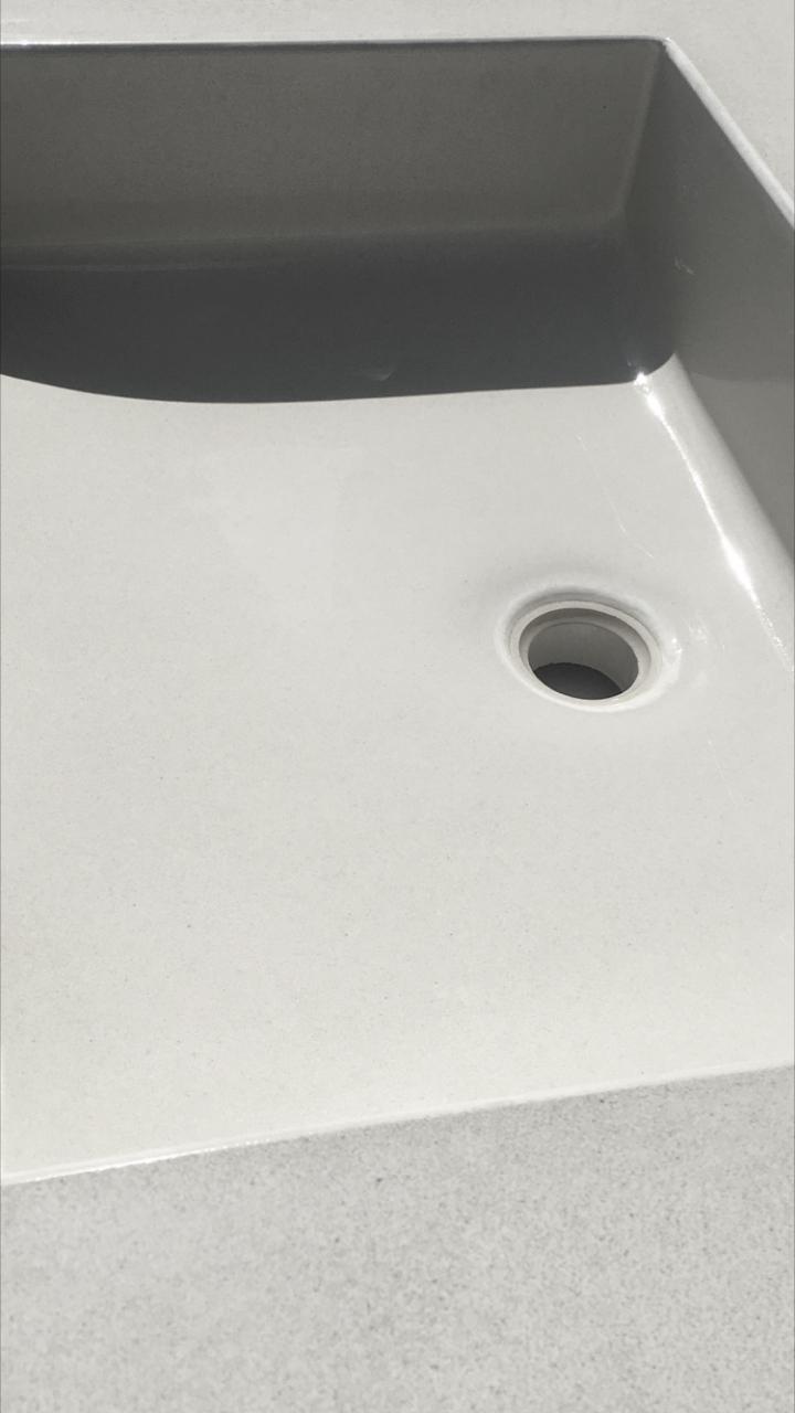 white-concrete-trough-sink-basin.jpg