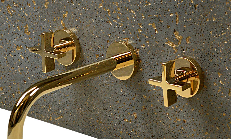 Concrete-splashback-detail.jpg