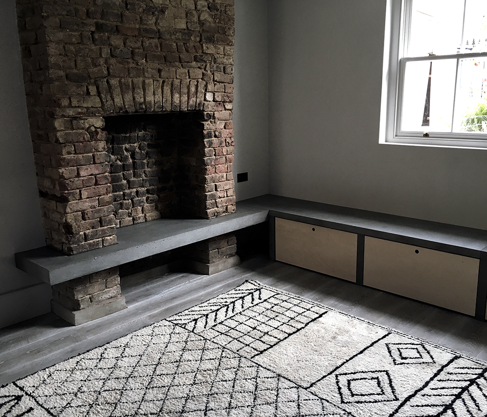 Concrete-fire-surround.jpg
