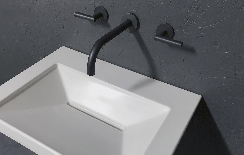 White-concrete-ramp-sink.jpg