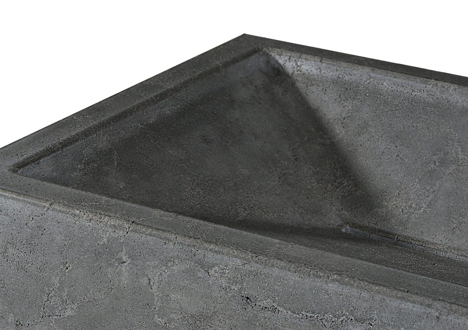 Small-textured-concrete-ramp-sink.jpg