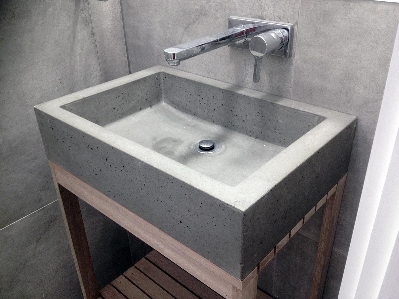 small-cast-concrete-trough-basin.jpg